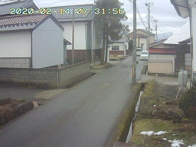Snapshot_2020_2_14_7_31_56.jpg