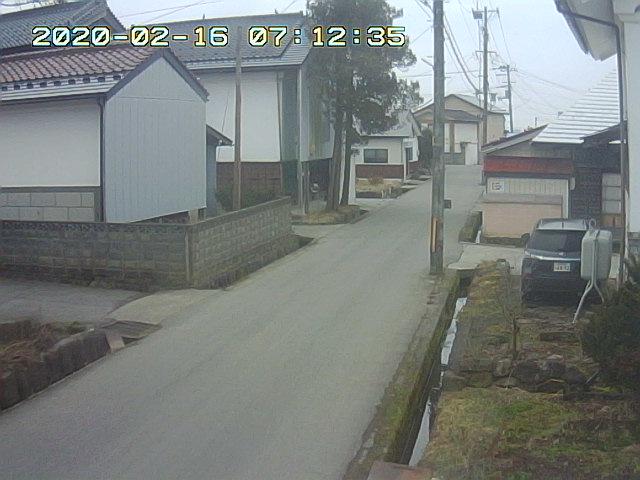 Snapshot_2020_2_16_7_12_32.jpg