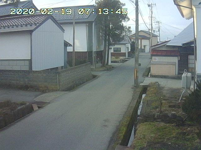 Snapshot_2020_2_19_7_13_45.jpg