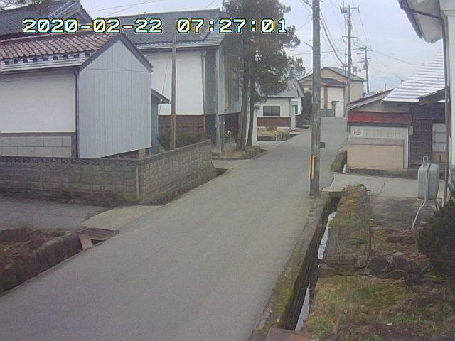 Snapshot_2020_2_22_7_26_57.jpg