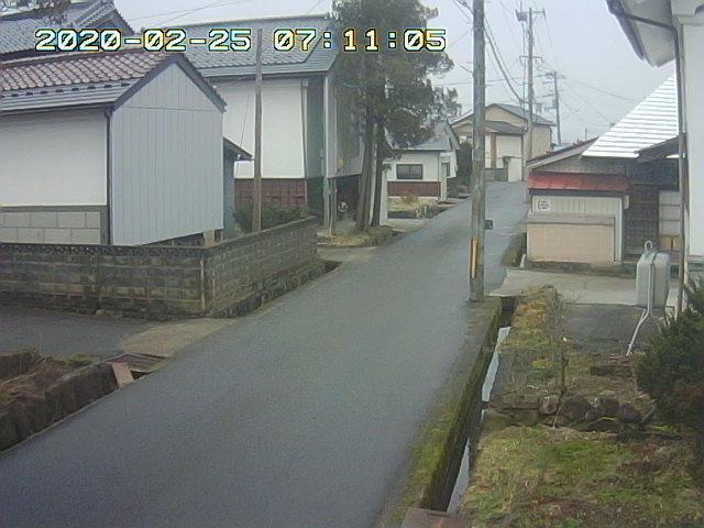 Snapshot_2020_2_25_7_10_58.jpg