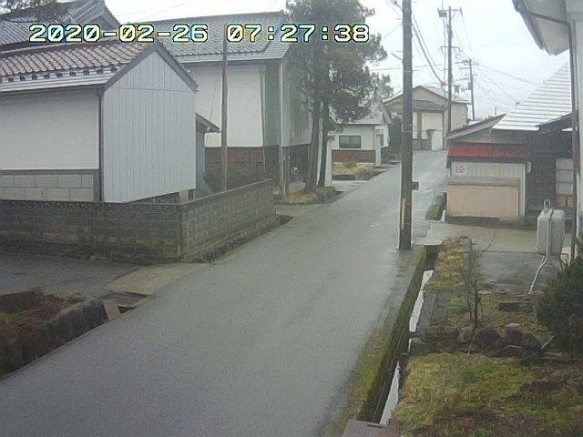 Snapshot_2020_2_26_7_27_30.jpg