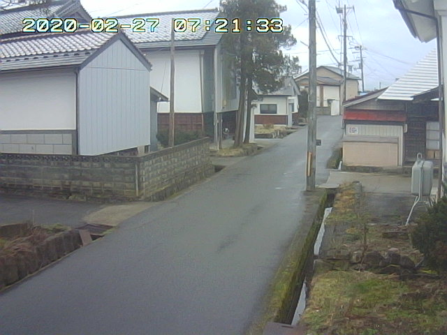 Snapshot_2020_2_27_7_21_23.jpg