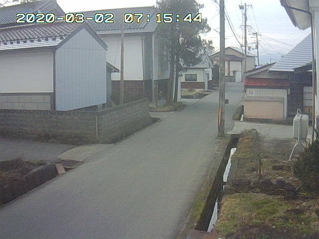 Snapshot_2020_3_2_7_15_45.jpg