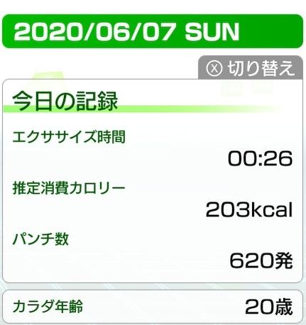 フィットボクシング20200607 (7)