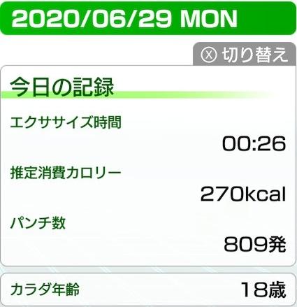 フィットボクシング20200629 (7)