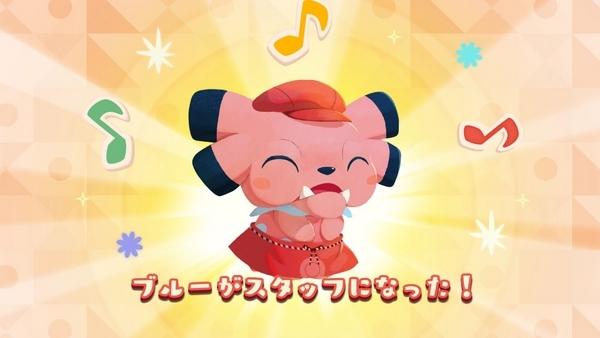 ポケモンカフェミックスプレイ (8)