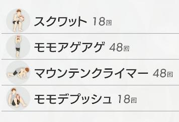 リングフィットパート229 (4)