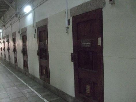 narap87.jpg