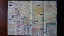 マップ2 ニューマルヤ記事
