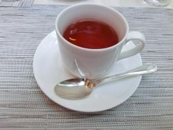 紅茶 サン・ミケーレ記事