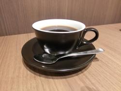 コーヒー パンケーキプレミアム記事