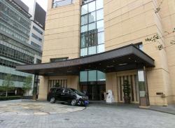ペニンシュラ東京 サンス・エ・サヴール再訪
