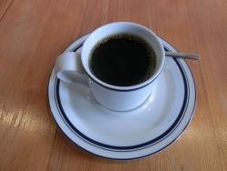 コーヒー 木琴堂