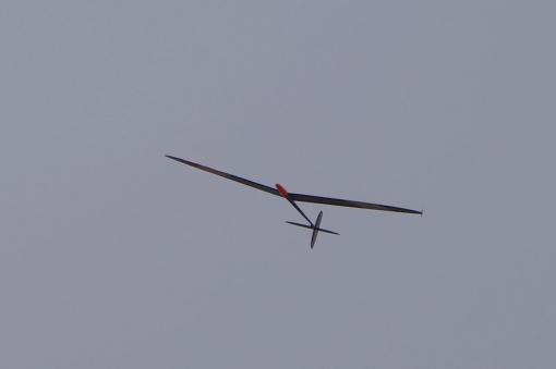 s19121006.jpg
