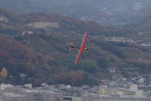s19121435.jpg