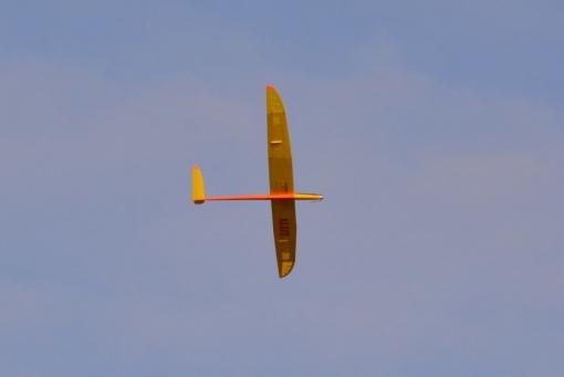 s19122510.jpg