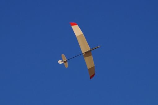 s200211006.jpg