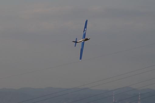 s20021324.jpg