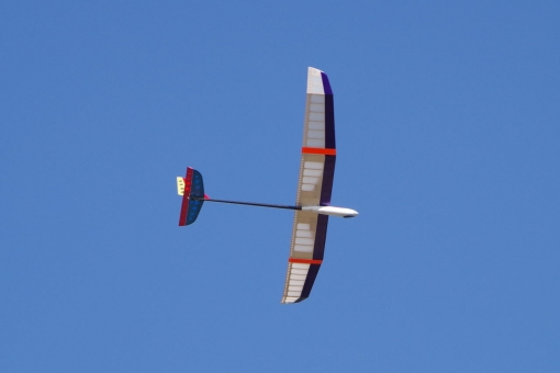 s20022003.jpg
