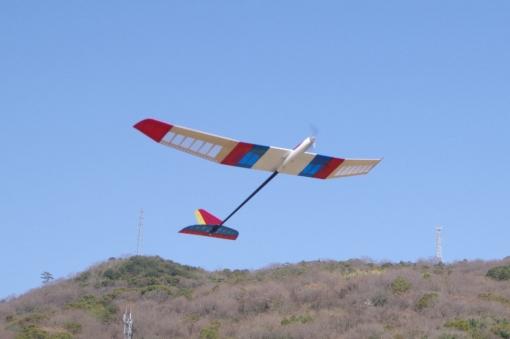 s20022404.jpg