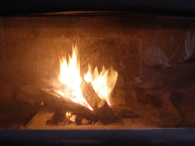 火が回ったところ1019