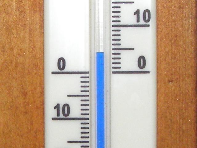 外気温1019
