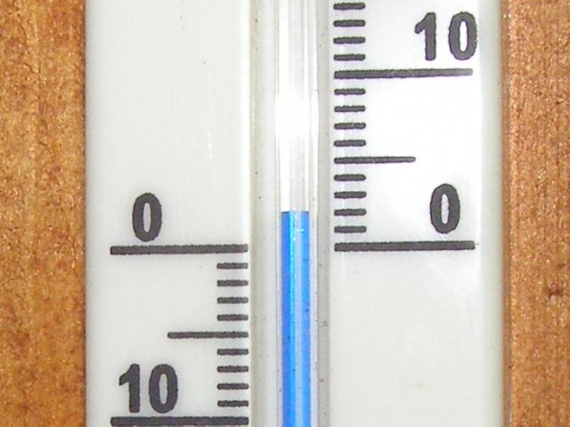 外気温1109