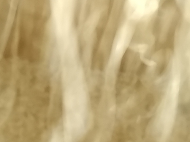 米袋中11117