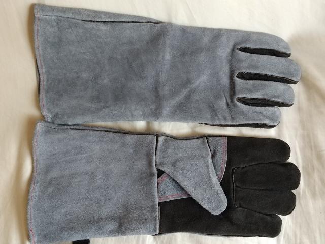 新手袋0105