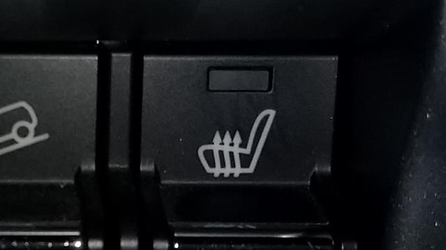 シートヒーター0112