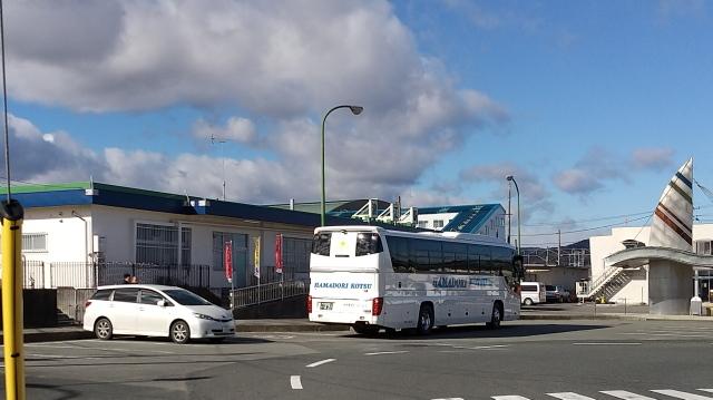 代行バス全景0201