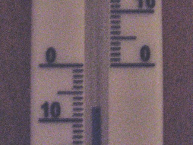 寒暖計0208