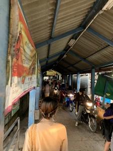 bangkok_bl1
