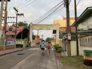 bangkok_bl3