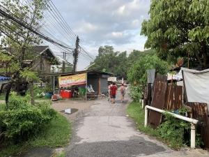 bangkok_bl4