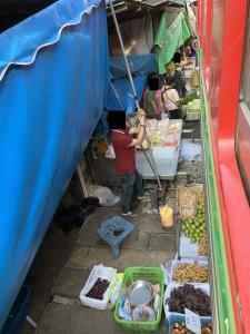 bangkok_mk_ft2