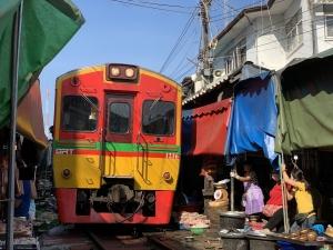 bangkok_mkm3