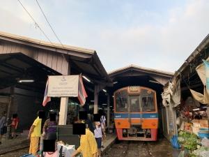 bangkok_ms