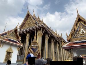 bangkok_p1