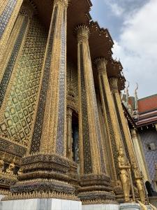 bangkok_p2
