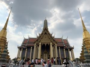 bangkok_p3