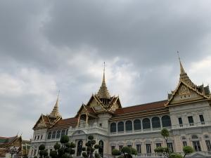 bangkok_p4