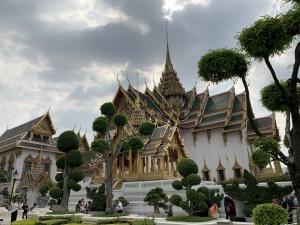 bangkok_p5