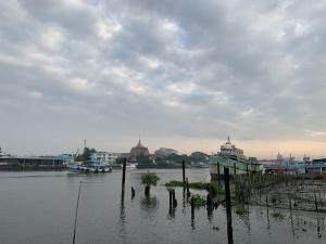 bangkok_rnbls