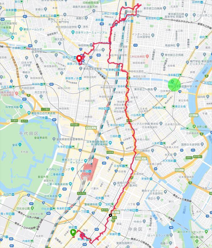 東京散歩20200112_R
