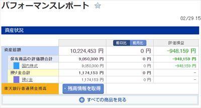 日本株_202002All_R