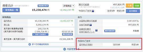 日本株20200310_R
