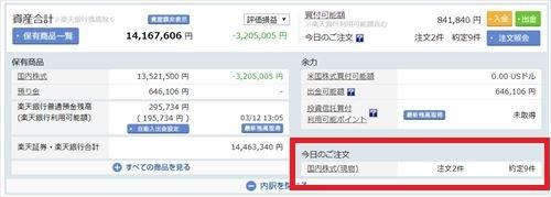 日本株20200312_R