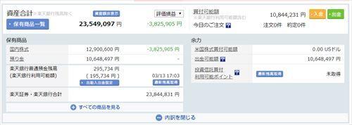 日本株20200313_R